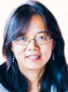 Jennie Z. Ma, MS, PhD