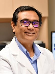Rahul Sharma, PhD