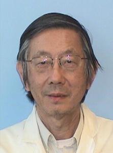 Sun-Sang J. Sung, PhD