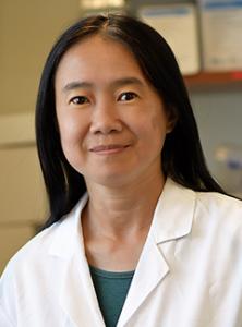 Junlan Yao, PhD