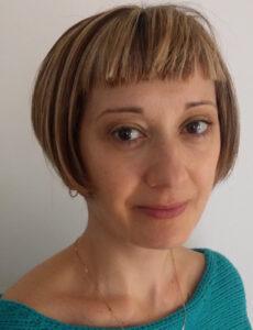Sanja Arandjelovic