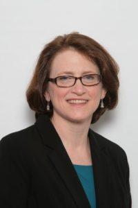 Sandra Mahanes