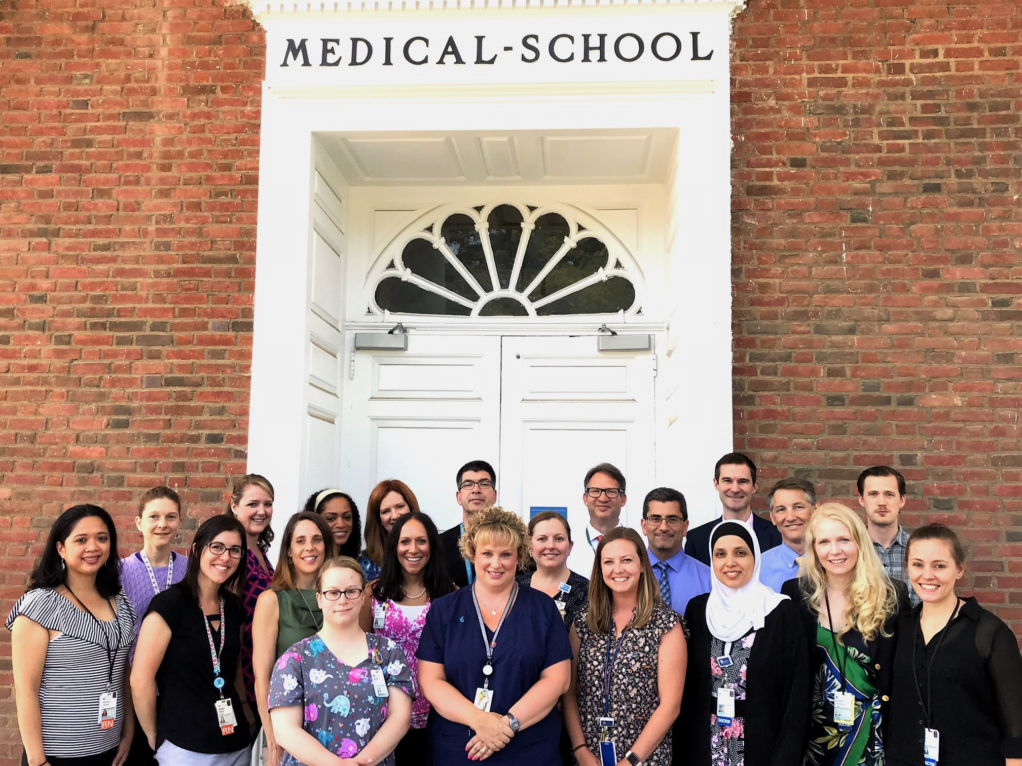 Child Neurology | Department of Neurology