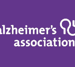The Lukens Lab Receives A Research Grant From The Alzheimer's Association.