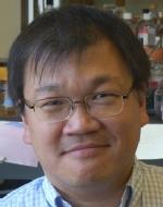 Alex (Chia-Yi) Kuan, Ph.D