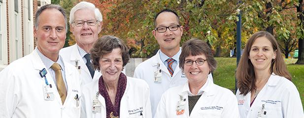 Pituitary Tumor Program | Neurosurgery