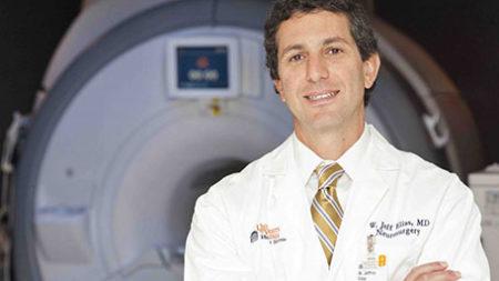 Department of Neurosurgery | University of Virginia School of Medicine