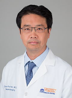 Chun-Po Yen
