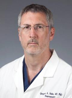 Greg Helm