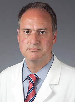 Neurosurgeons | Neurosurgery
