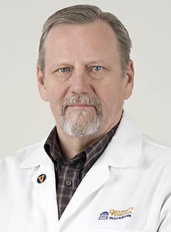 Dennis Vollmer
