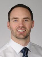 Ryan Kellogg