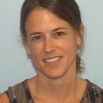 Current Fellows / Recent Graduates | Obstetrics and Gynecology