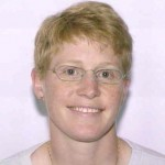 Elise Everett, M.D.