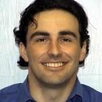 Jason LaChance, M.D.
