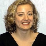 Jennifer Young, M.D.