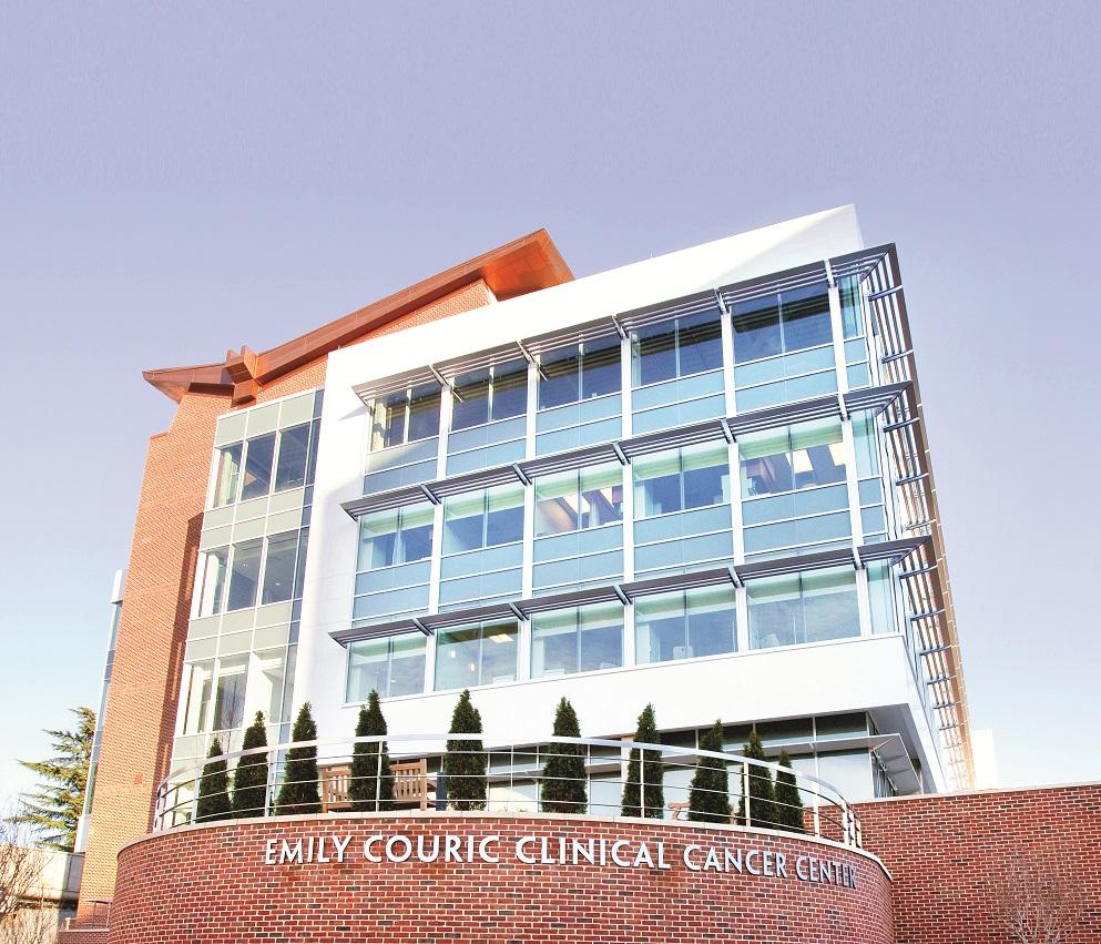 Gynecologic Oncology Fellowship | Obstetrics and Gynecology