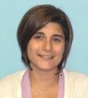 J. Scalici, M.D. - Gynecologic Oncology fellow