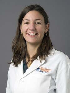 Laura D. Cook, MD