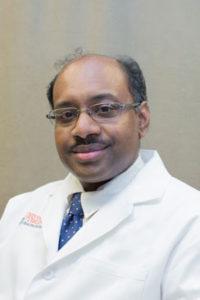 picture of Dr. Ambati