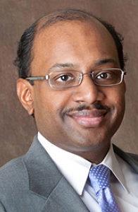 Picture of Dr. J. Ambati
