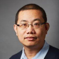 Shao-bin Wang, PhD