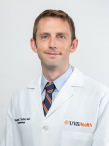 picture of Stephen T. Keffer, MD