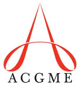 acgme conference 2017