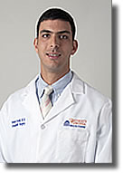 Rahman Kandil Sports Medicine Stanford
