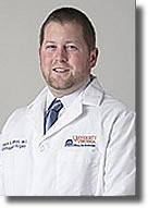Adam Wilson Sports Medicine Taos
