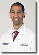 Ahmad Fashandi MD