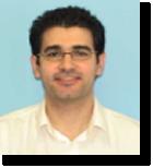 Armin Aalami Harandi, MD