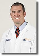 Cody Evans MD