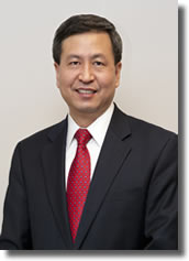 Vice Chair for Orthopaedic Research Quanjun Cui, MD Office: 434.243.0266 Fax: 434.243.0242