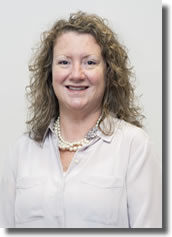 D. Nicole Deal, MD Co Director, UVa Hand Center Fellowship Director
