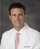 Dr. Greg Domson