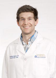 Gene A Falkowski, MD