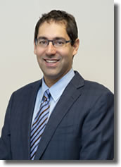 Aaron M. Freilich, MD