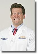 Ian Dempsey MD
