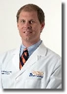 Jeff Boatright, MD