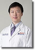 Josh Li Spine Surgery Columbia
