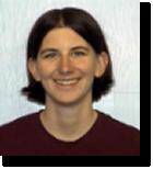 Melissa D. Willenborg, MD