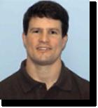 Michael R. Schuck, MD