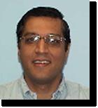 Rishi Thakral, MD