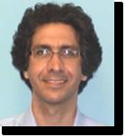 Seyed Mehdi Jafari, MD