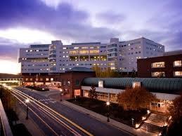 UVAHospital