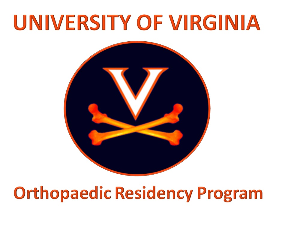 Orthopaedic Residency Program