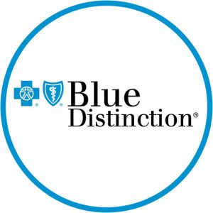 blue-distinction-logo