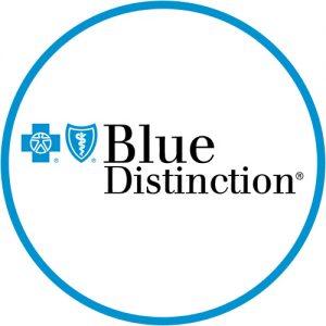blue-distinction-logo