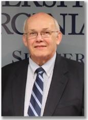Michael H. Boblitz